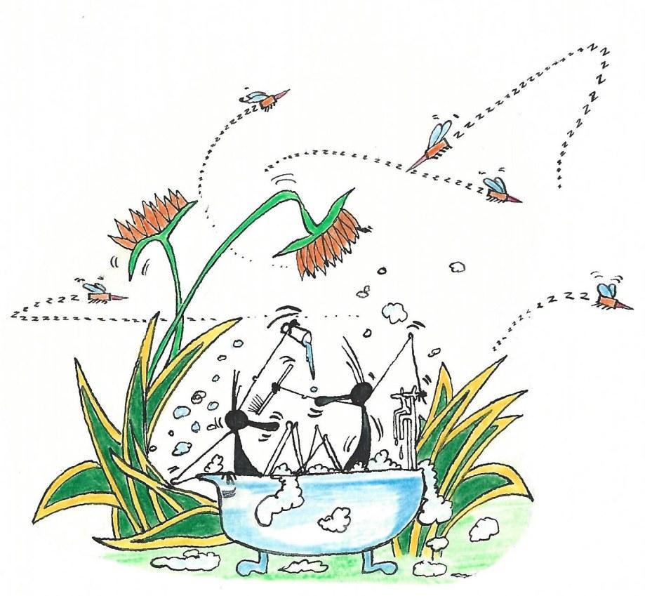 outsects-bubble-bath
