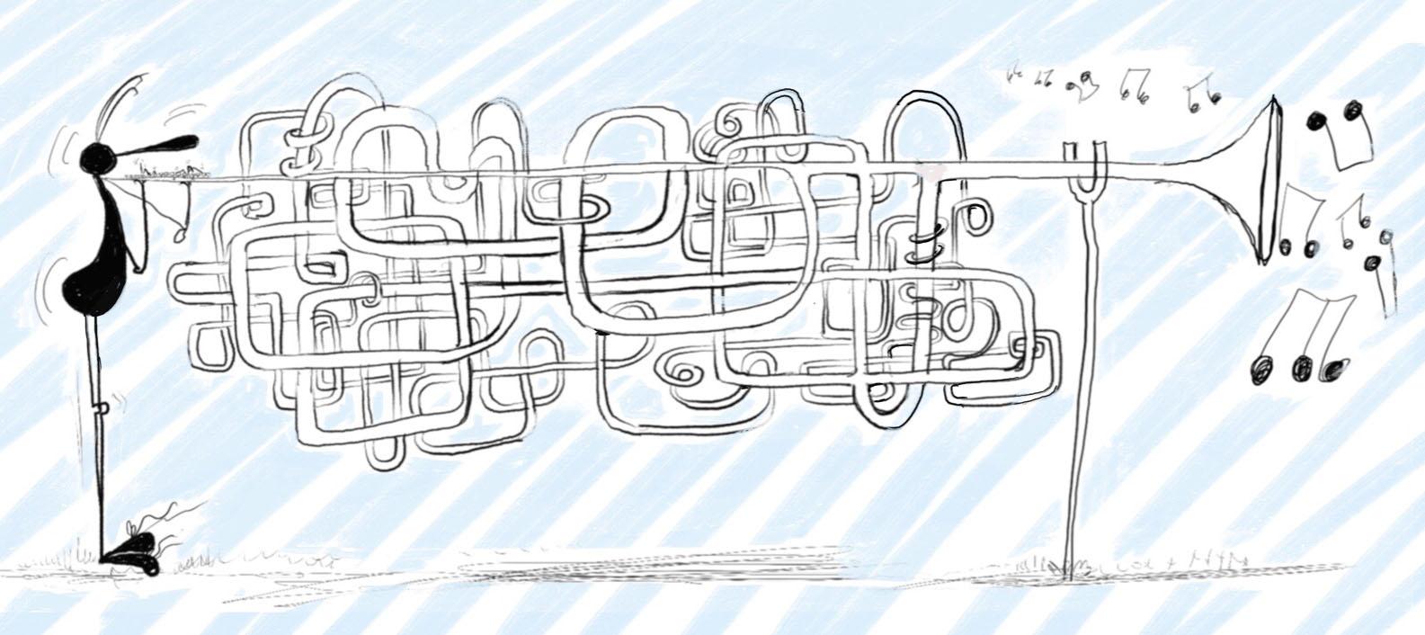 convoluted-clarion-trumpet
